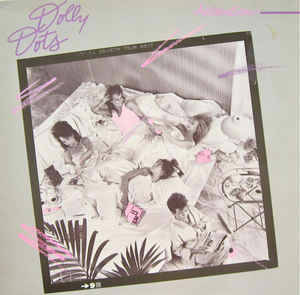 Dolly Dots – Attention [idnr:10335]
