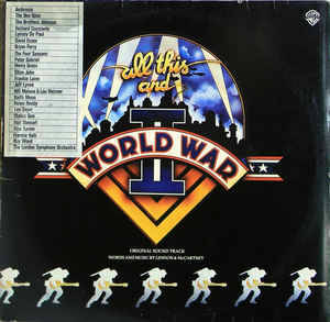 All This And World War II [idnr:10158]