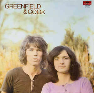 Greenfield & Cook – Greenfield & Cook  [idnr:14692]