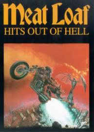 Meat Loaf – Hits Out Of Hell  [idnr:60098]