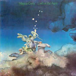 Magna Carta – Lord Of The Ages [idnr:11575]