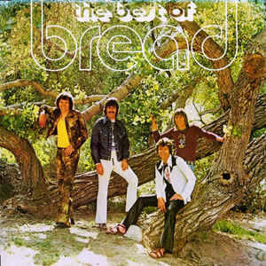 Bread – The Best Of Bread [idnr:13230]