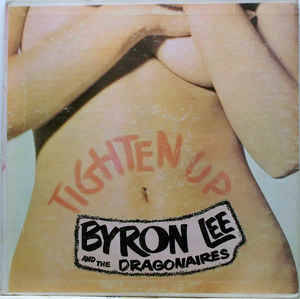 Byron Lee And The Dragonaires – Tighten Up [idnr:13711]