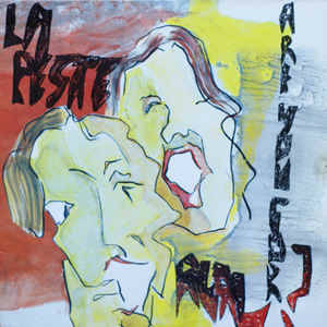La Peste – Are You For Real? [idnr:07481]