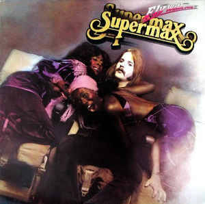 Supermax – Fly With Me  [idnr:14289]