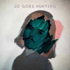Jo Goes Hunting – Come, Future [idnr:12061]