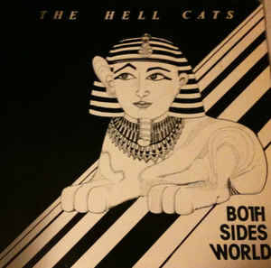 Hell Cats, The - Both Sides World