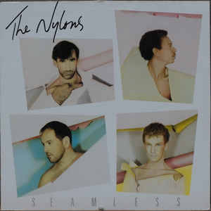 The Nylons - Seamless