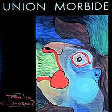 Union Morbide - Freely Chosen?