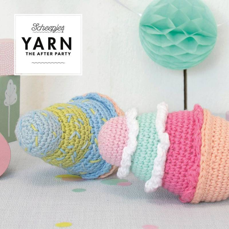 Yarn the afterparty 56