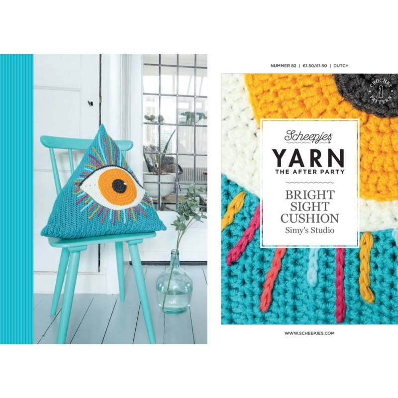 YARN The After Party 82