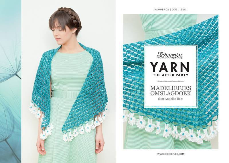 Yarn the afterparty 02