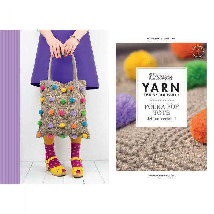 YARN The After Party 97