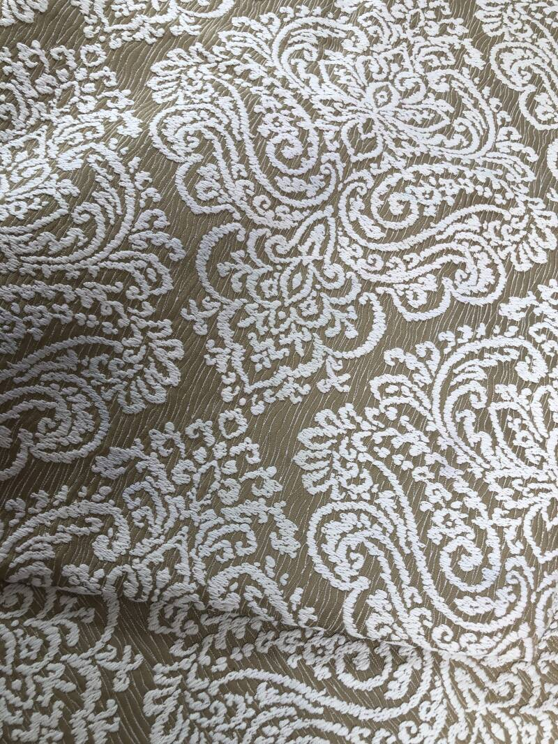 Coupon jacquard brocante (1)