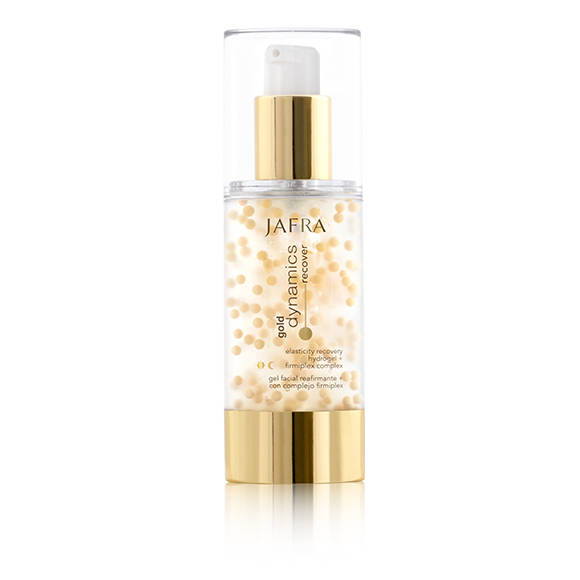 Gold Elasticity Recovery Hydrogel (30 ml)