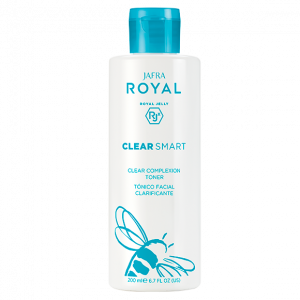 Jafra Clear Smart Complexion Toner