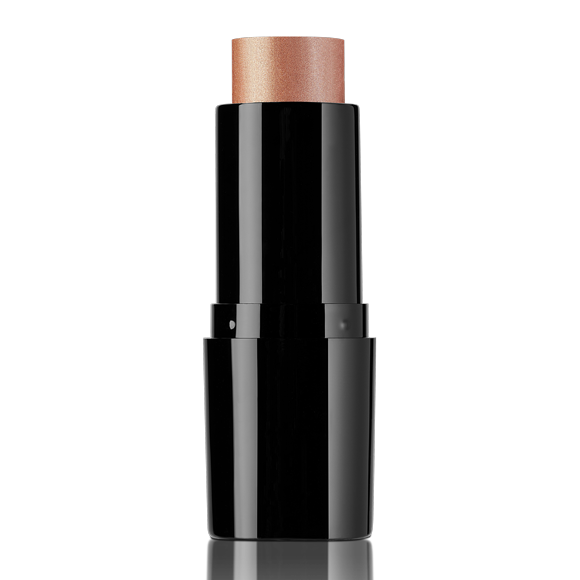 Jafra Highlight Stick