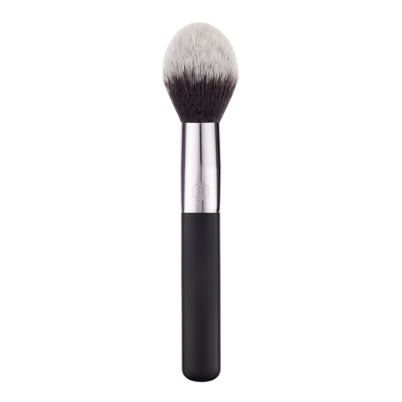 Jafra bronzerkwast (Pro Powder Precision Brush)
