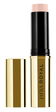 Jafra Royal Radiance Foundation Stick