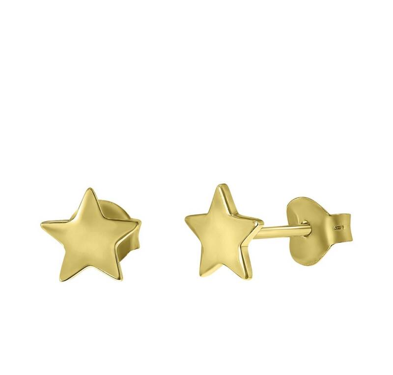 YOU ARE A STAR STUDS