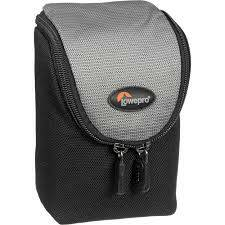 Lowepro D-res 10 aw