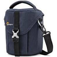 Lowepro Apex scout SH100