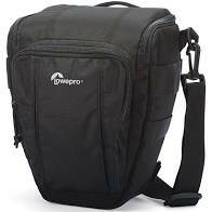 Lowepro Toploader 50 aw