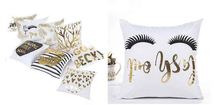 Sets Decor Fashion kussens 35% Korting