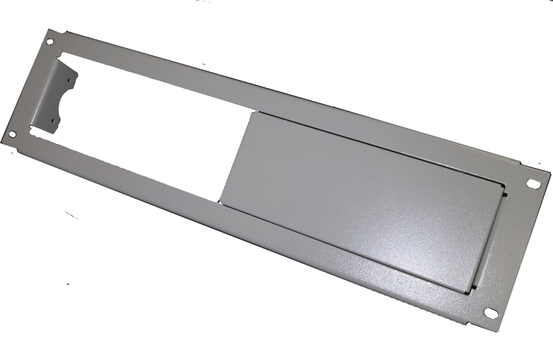 Maynuo M151 19 inch Rack mounting for M97 / M98 Loads