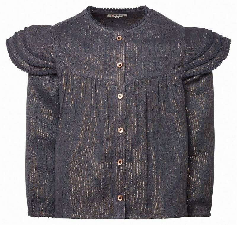 Noppies - Blouse Bary Saw