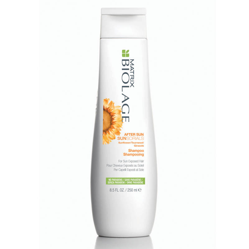 Biolage Sun Sorials After sun shampoo