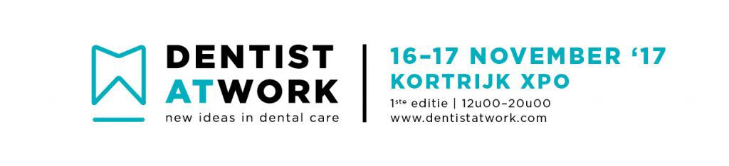 dentistatwork-header-word-v2-2-1024x234.jpg