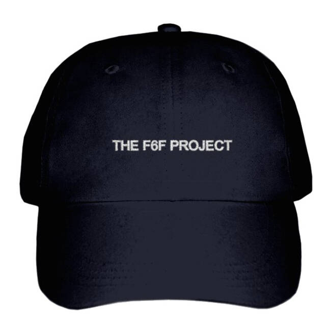 PROJECT HAT