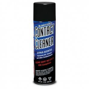 Maxima contact cleaner 591ml