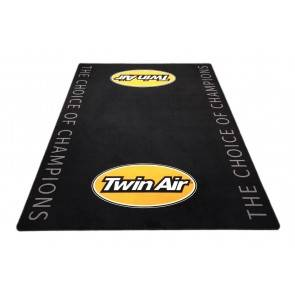 Twin air pitmat 250x190
