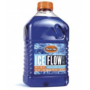 Twin Air ice flow coolant 2.2L