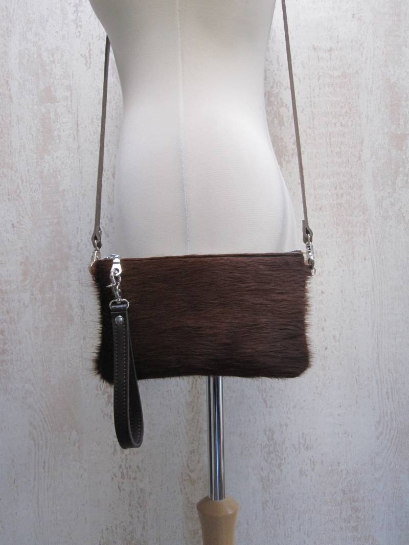 schoudertas en clutch 11