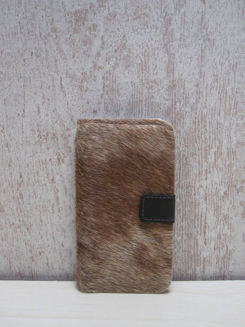 Book-cases iPhone 5 02