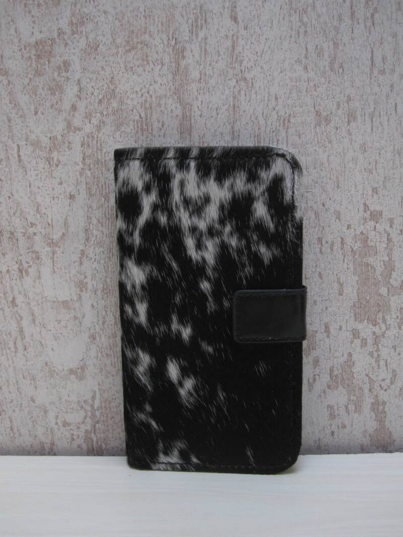 Book-cases iPhone XR 02