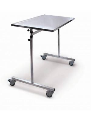 30.E0023 Over the patient surgical table