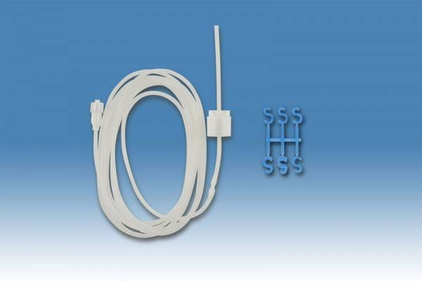 32.F0056 Tubing Extension Set ( 10 st.)