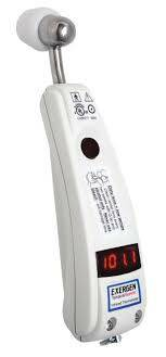 Exergen TAT-5000 Thermometer