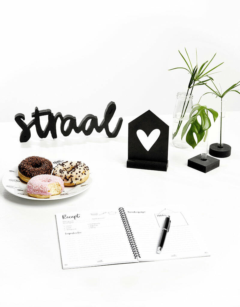 """Quote hout 