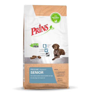 ProCare Senior Support 15 kilo