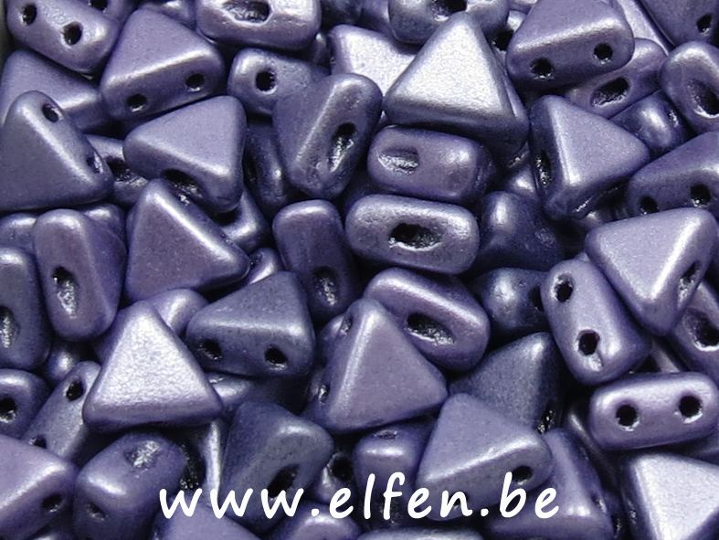 Kheops Met Mat Purple 00026506
