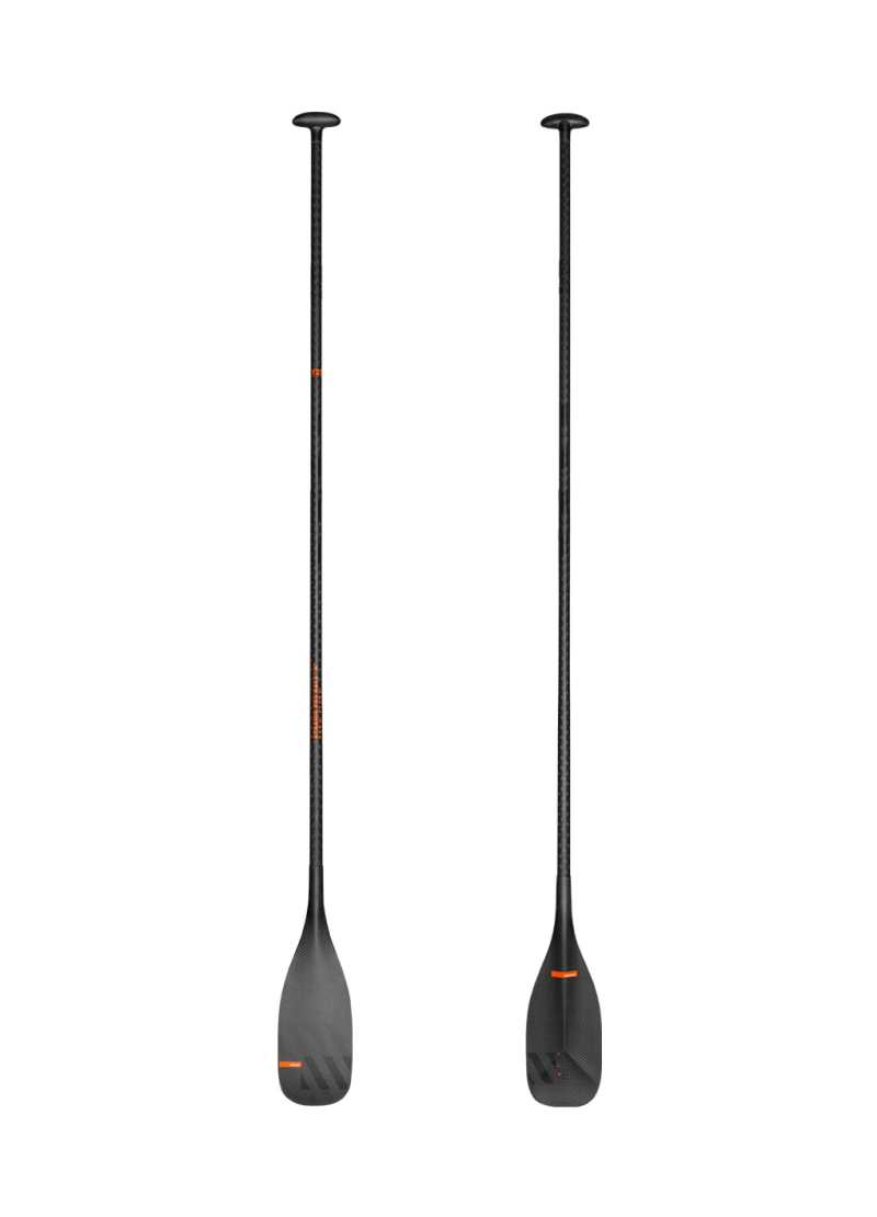 RRD DYNAMIC PRO RACE PADDLE
