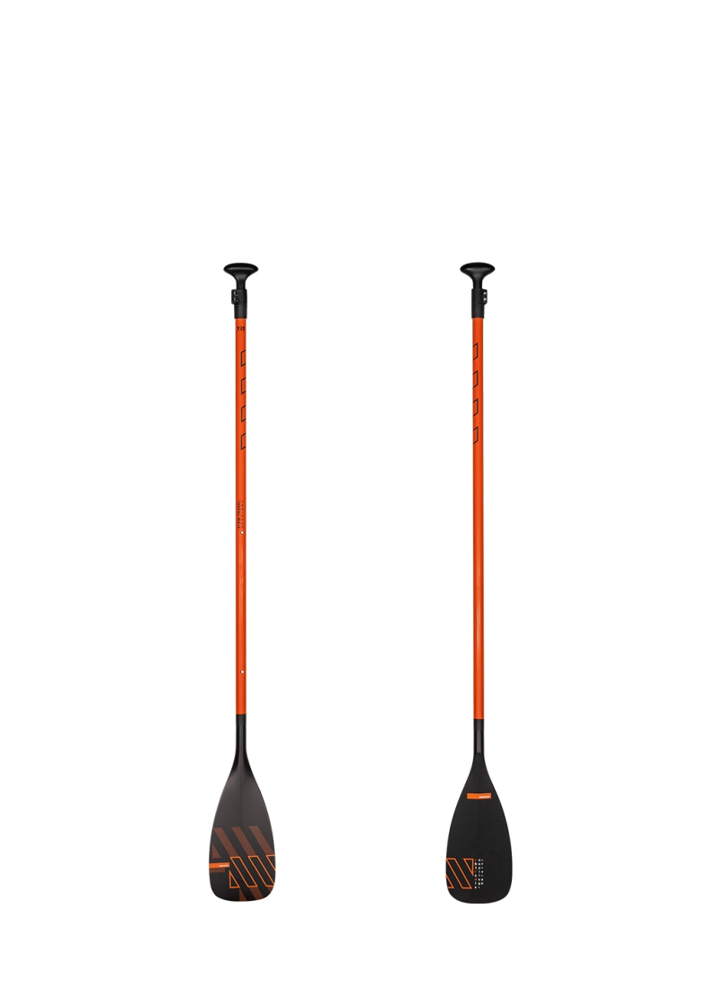 RRD FLOW TRAVEL PADDLE