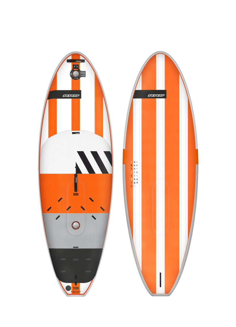 RRD AIR WINDSURF FREERIDE Y25
