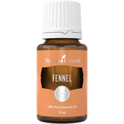 Fennel (venkel) 15ml