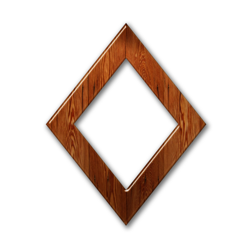 018992-glossy-waxed-wood-icon-symbols-shapes-shapes-diamond-frame.png